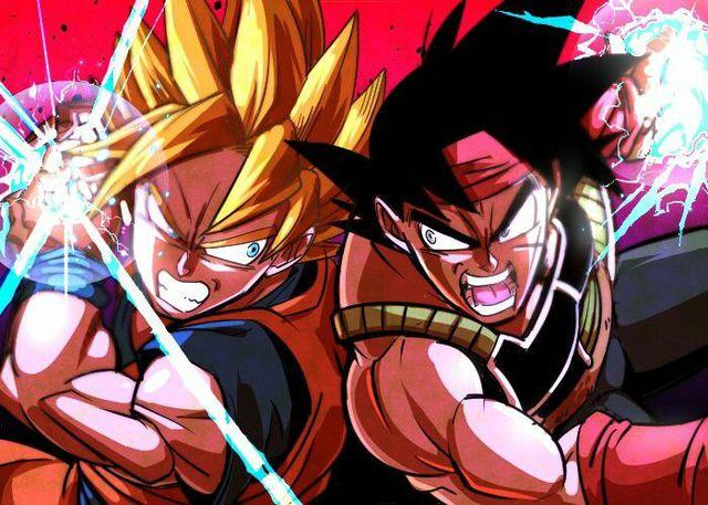Dragon Ball Super chiến binh của chủng tộc Saiyan Go2-16107859981781592748241