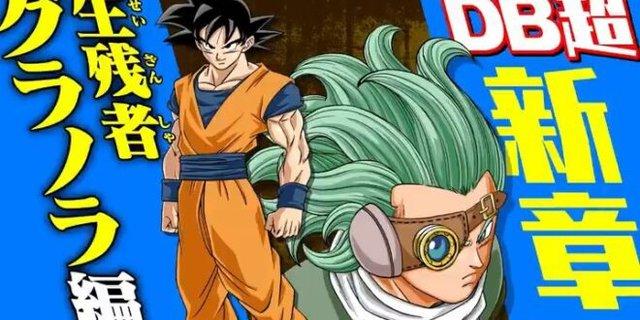 Dragon Ball Super chiến binh của chủng tộc Saiyan Go5-16107860077811906169924
