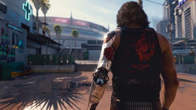 Sau nhiều lùm xùm, nhà phát triển Cyberpunk 2077 lên tiếng xin lỗi, hứa sẽ đền bù kịp thời - Ảnh 2.