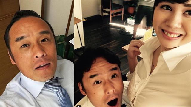 Từng đóng cặp với Yua Mikami, nam thần làng phim 18+ chia sẻ: Tôi lăn lộn đủ nghề mới tìm thấy chân lý cuộc đời - Ảnh 2.