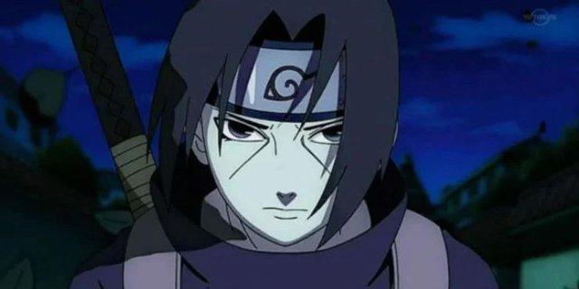 những biến cố tồi tệ mà Naruto và dàn nhân vật chính từng phải đối mặt Photo-1-16108084229262041503744