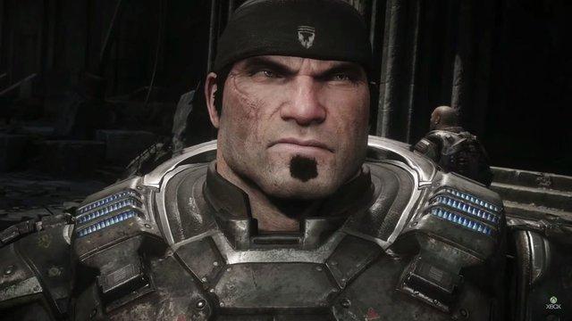 Loạt nhân vật sừng sỏ nhất mà người chơi từng đồng hành trong game bắn súng - Ảnh 4.