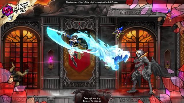 Heroes of the Three Kingdoms đang miễn phí cùng hàng loạt game khác giảm giá sập sàn trên Steam - Ảnh 3.