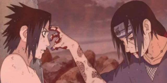 những biến cố tồi tệ mà Naruto và dàn nhân vật chính từng phải đối mặt Photo-3-16108084239801861141740