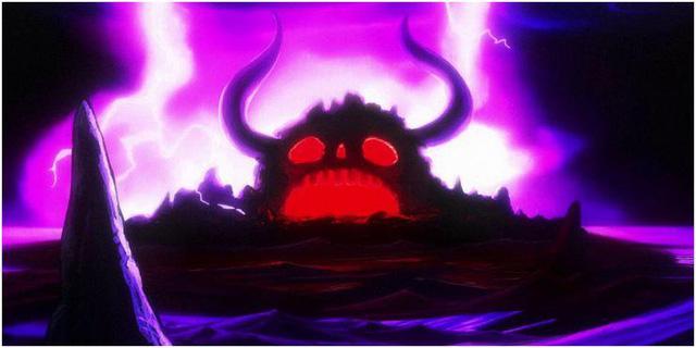 7 trận đại chiến lớn nhất trong One Piece Photo-4-16108089242751002706735