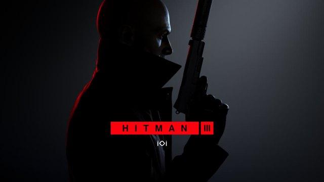 Hitman 3 độc quyền trên Epic Games Store, game thủ PC nhận trái đắng? - Ảnh 2.