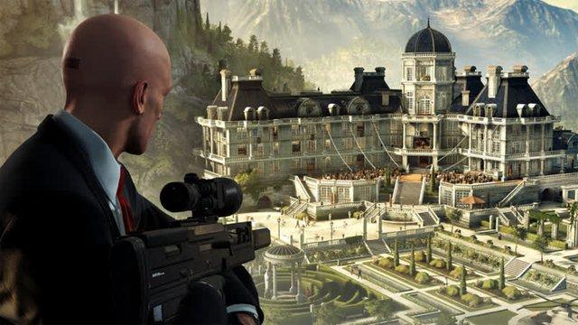 Hitman 3 độc quyền trên Epic Games Store, game thủ PC nhận trái đắng? - Ảnh 3.