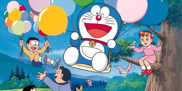 Điểm tên những bộ anime dài 1000 tập, khán giả bàng hoàng nhận ra toàn cái tên quen thuộc - Ảnh 2.