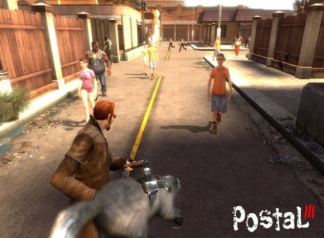 Những tựa game thảm họa làm cho cả dòng game chìm vào lãng quên - Ảnh 3.