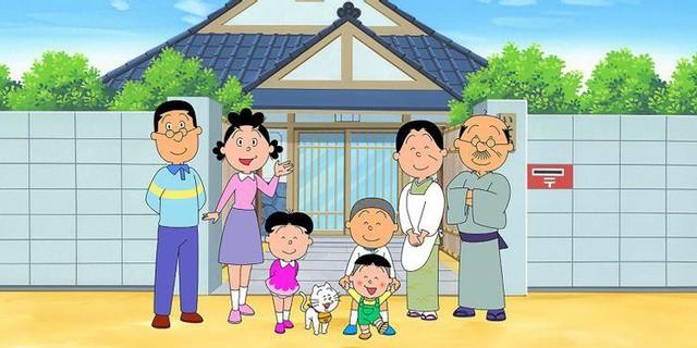 Điểm tên những bộ anime dài 1000 tập, khán giả bàng hoàng nhận ra toàn cái tên quen thuộc - Ảnh 4.