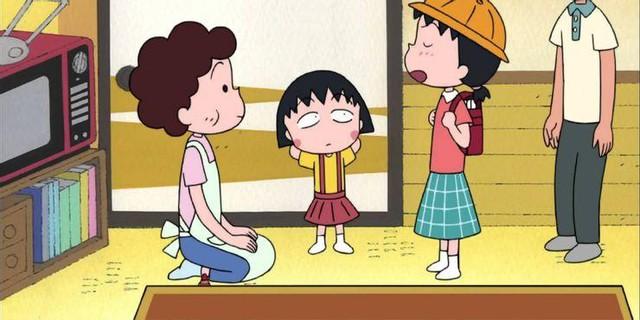 Điểm tên những bộ anime dài 1000 tập, khán giả bàng hoàng nhận ra toàn cái tên quen thuộc - Ảnh 5.
