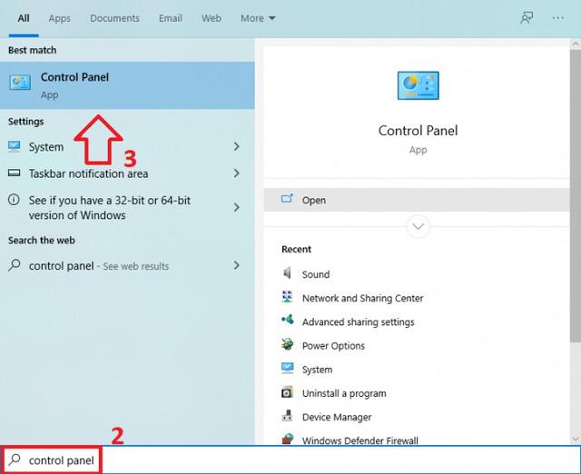 7 mẹo hay khi dùng 2 màn hình trên máy tính Windows 10, chỉ dân sành công nghệ mới biết - Ảnh 9.