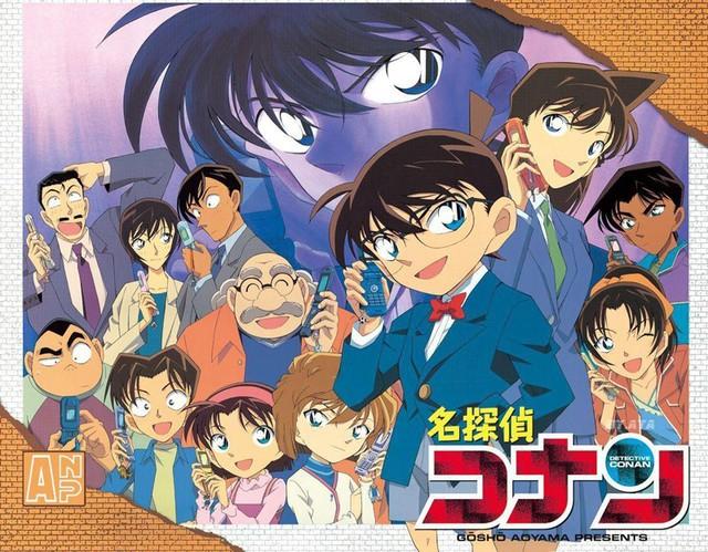 Cười vỡ bụng với loạt tên được vietsub theo phong cách Hán Việt đến từ 7 bộ manga siêu kinh điển - Ảnh 3.