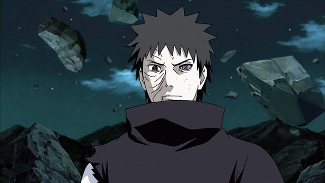 Naruto: Thánh nhọ Sasuke và những cái tên vietsub theo phong cách Hán Việt cực kỳ hài hước - Ảnh 5.