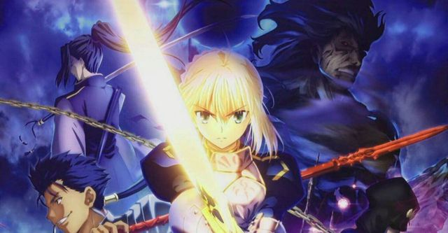 5 servant tốt nhất trọng Fate/Stay Night Featured-image-10-16109626800411286521418