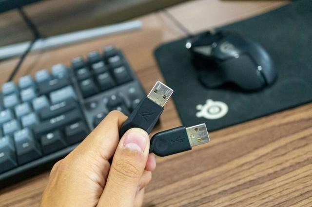 Rút ra cắm vào nhiều có làm hỏng đầu cắm USB không Photo-1-1610963598523241645592