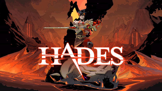 Hades, trò chơi Indie hay nhất 2020 có gì đặc biệt? - Ảnh 1.