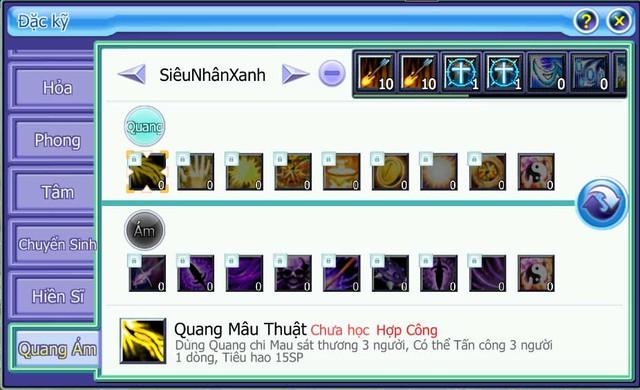 phiên bản Trùng Sinh của TS Online Mobile Ky-nang-he-quang-am-16110518871171875392985
