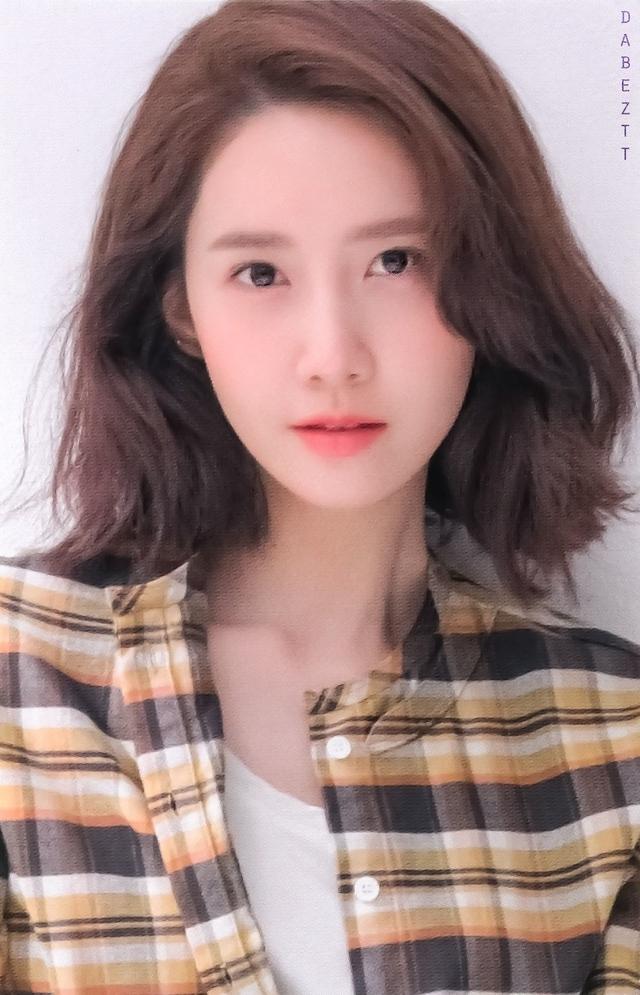 Ai rồi cũng Tốc Chiến thôi: Quốc bảo mỹ nữ xứ Hàn - Yoona (SNSD) đăng ảnh try-hard game, lại còn quẩy Dasua cực căng - Ảnh 5.
