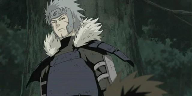Nhìn lại 4 trận đại chiến nhẫn giả lớn nhất trong lịch sử Naruto để thấy được hòa bình là cần thiết đến mức nào - Ảnh 1.