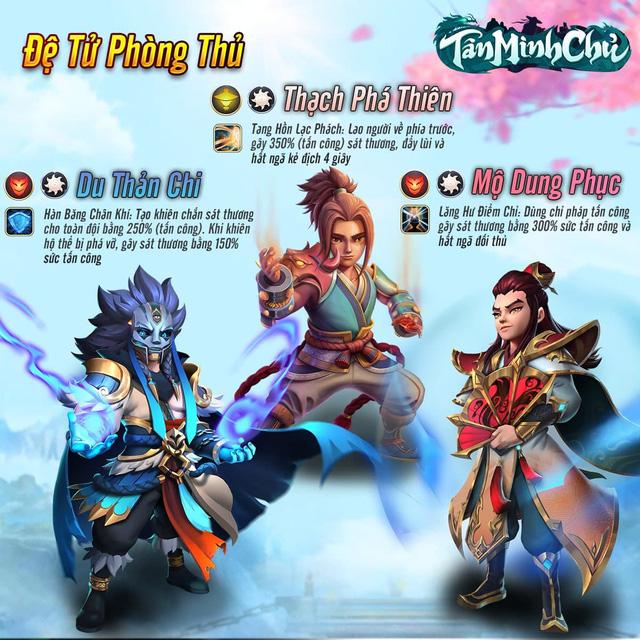 Tân Minh Chủ Gameplay thẻ tướng nhưng làm dạng thế giới mở Photo-1-16110421240411318179952