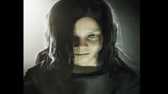 """15 nữ phản diện """"hot nhất"""" trong lịch sử Resident Evil Photo-1-16110477365111070641598"""