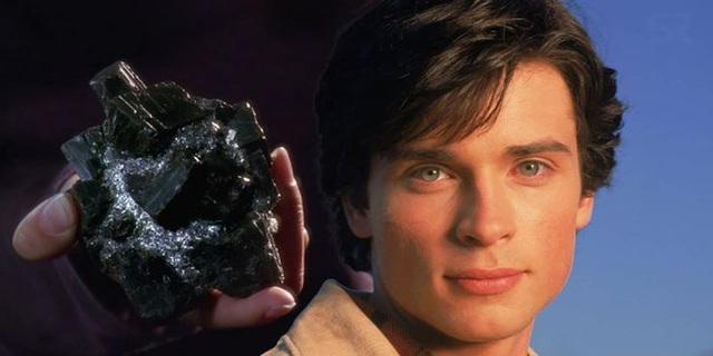Khám phá bí ẩn của những viên Kryptonite xuất hiện trong Smallville và cách mà chúng ảnh hưởng tới Superman - Ảnh 5.