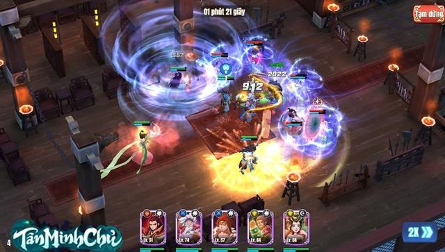 Tân Minh Chủ Gameplay thẻ tướng nhưng làm dạng thế giới mở Tan-minh-chu-1-1611046333633108980207