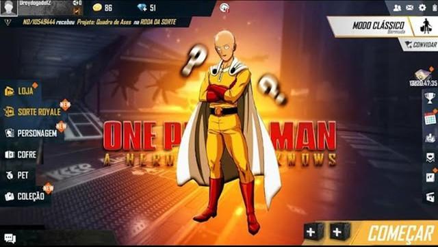 Game eSports Mobile của năm mang cả ông thần đấm phát toang luôn vào game, sẽ tặng miễn phí người chơi? - Ảnh 5.