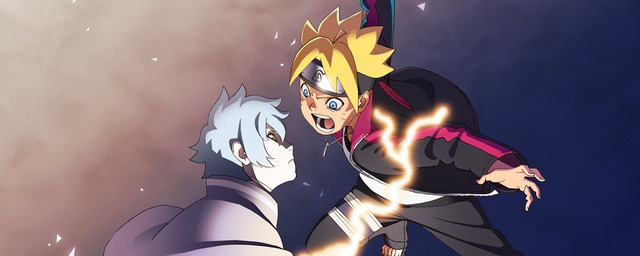 Boruto 2021: Fan chờ đợi điều gì để cha đẻ Naruto hồi sinh bộ truyện này? - Ảnh 2.