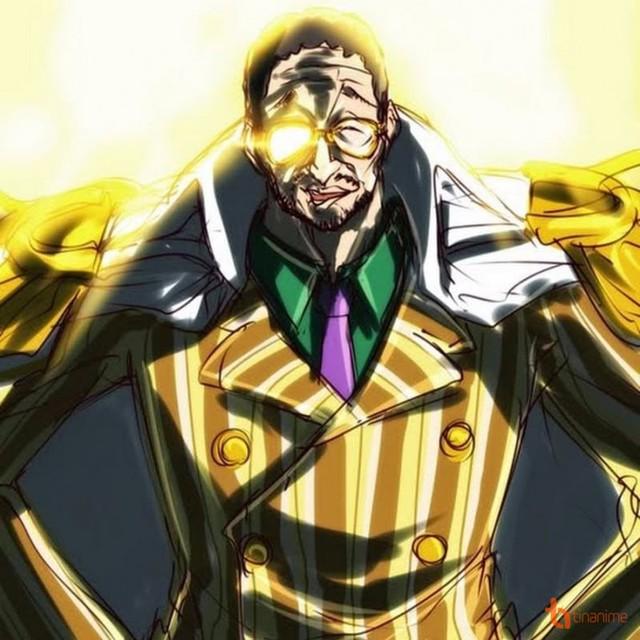 One Piece: 4 sức mạnh của trái ác quỷ sẽ rất thú vị nếu chúng xuất hiện trong đời thực - Ảnh 2.