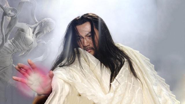 7 cặp võ công cực xung khắc, thậm chí luyện chung là chết trong truyện Kim Dung - Ảnh 1.