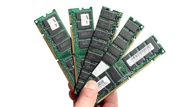 Game thủ chú ý, giá RAM sắp tăng chóng mặt trong năm 2021 - Ảnh 2.