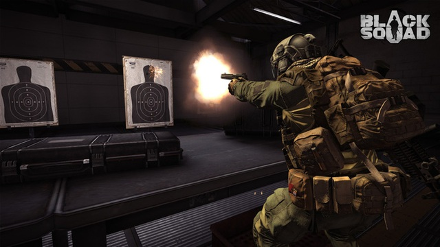 15 best free shooting games worth playing 2021 (Part 1) - Photo 4.
