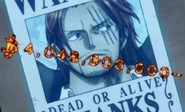 One Piece: 5 nhân vật được Tứ Hoàng thừa nhận đã từng áp đảo Kaido trong quá khứ - Ảnh 5.