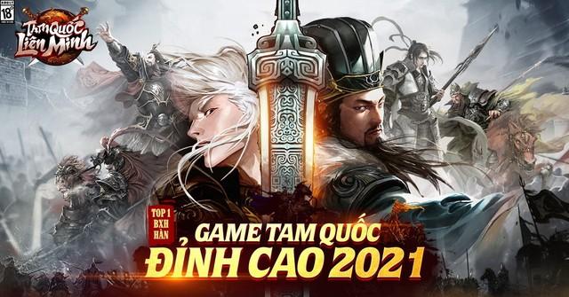 Từ Tam Quốc Truyền Kỳ, ROW cho tới Tam Quốc Liên Minh: Chặng đường 10 năm thay đổi, phát triển đầy thăng trầm của dòng game chiến thuật! - Ảnh 10.