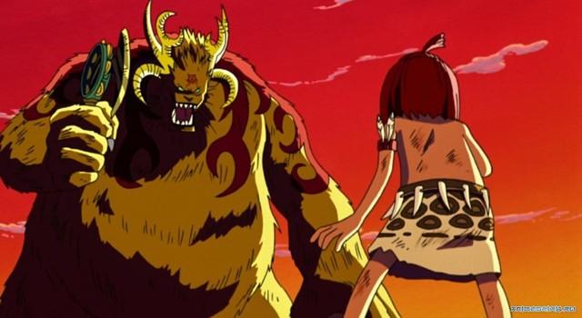 Top 4 movie thảm họa khiến One Piece chẳng thể nổi tiếng hơn mà còn phí thời gian để xem - Ảnh 1.