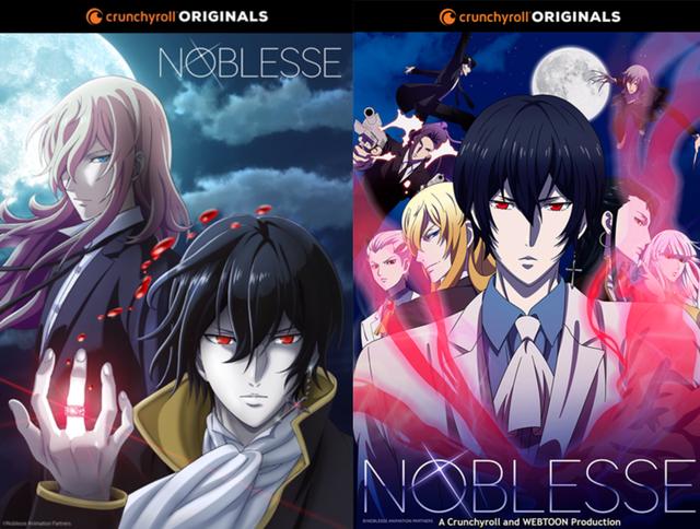 Top 5 anime tệ nhất năm 2020, giới thiệu hoành tráng, fame to nhưng đừng xem mà phí thời gian - Ảnh 1.