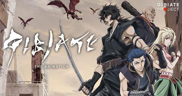 Top 5 anime tệ nhất năm 2020, giới thiệu hoành tráng, fame to nhưng đừng xem mà phí thời gian - Ảnh 4.