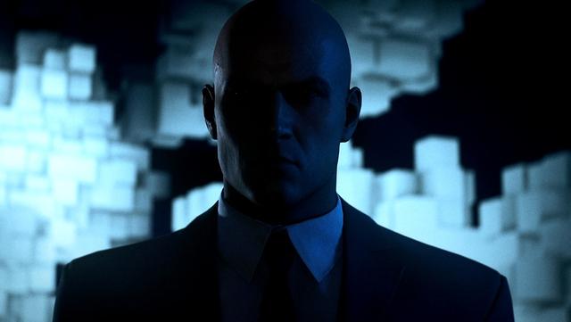 Hướng dẫn giải đố siêu khó và mở các căn phòng bí ẩn trong Hitman 3 - Ảnh 1.