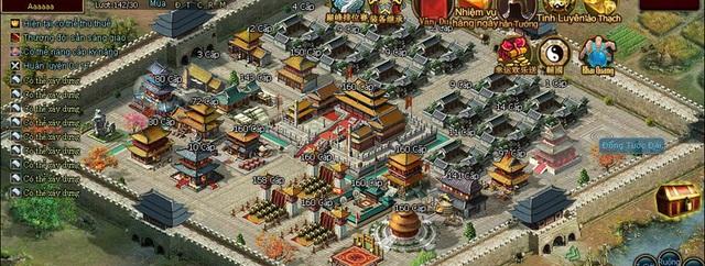 Từ Tam Quốc Truyền Kỳ, ROW cho tới Tam Quốc Liên Minh: Chặng đường 10 năm thay đổi, phát triển đầy thăng trầm của dòng game chiến thuật! - Ảnh 2.