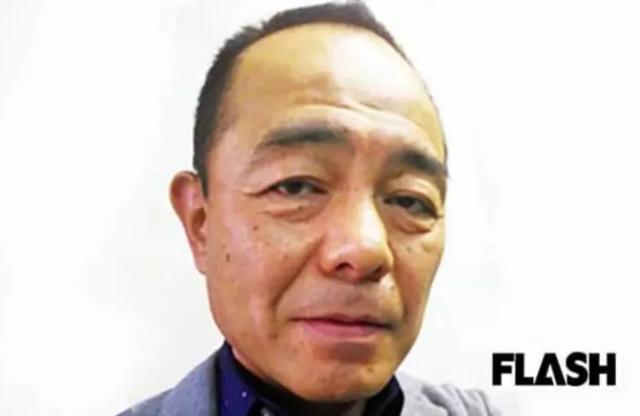 58 tuổi vẫn được vợ thả xích, ủng hộ cho đi đóng phim cùng Yua Mikami, ông chú tiết lộ lý do khó đỡ khiến ai cũng bất ngờ - Ảnh 2.