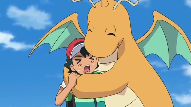 Top 4 Pokemon mà Ash không nên sử dụng vì thiếu hiệu quả, rơi vào tay người khác sẽ tốt hơn - Ảnh 4.