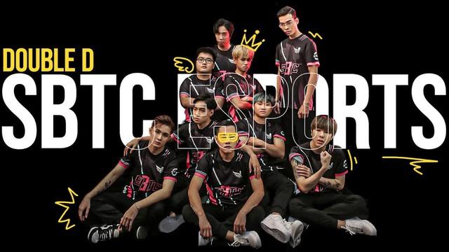 Pelu Hoàng Luân đánh giá VCS Mùa Xuân 2021: Ẩn Mật Giáo TS sẽ cạnh tranh ngôi vô địch cùng rạp xiếc SBTC - Ảnh 7.