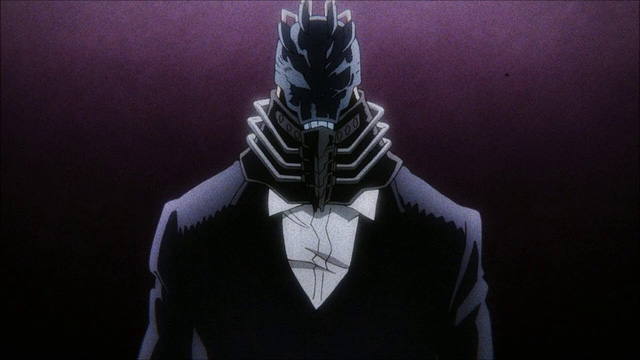 Spoil My Hero Academia chap 298: Bakugo và Todoroki tỉnh lại sau trận chiến, Deku vẫn đang trong cơn nguy kịch - Ảnh 2.