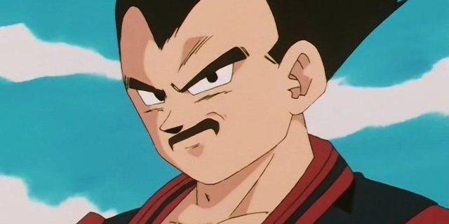 Dragon Ball: Goku và Vegeta đúng chuẩn chân lý gừng càng già càng cay, càng đánh càng hăng - Ảnh 2.