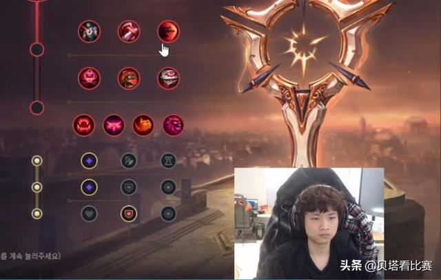 Huanfeng tiết lộ câu chuyện hú vía: Từng bị anti-fan mò đến tận Gaming House để úp sọt, may mà không thành - Ảnh 1.