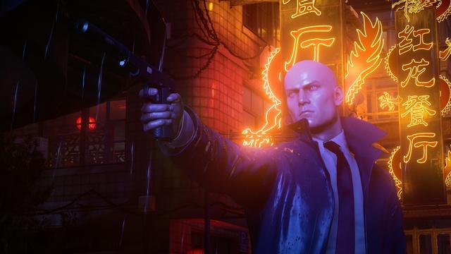 Review Hitman 3 – Bom tấn đỉnh cao mở màn 2021 - Ảnh 5.