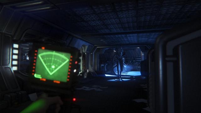 11 tựa game kinh dị FPS được yêu thích nhất – Kỳ 2 - Ảnh 2.