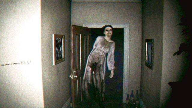 Resident Evil và những tựa game mang phong cách sinh tồn kinh dị hay nhất từ trước đến nay - Ảnh 4.